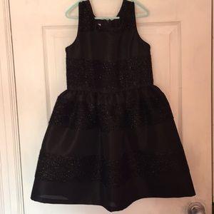 Peppa and Juli size 10 dress
